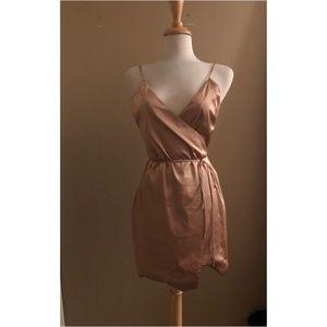 Dresses & Skirts - Dinner dress